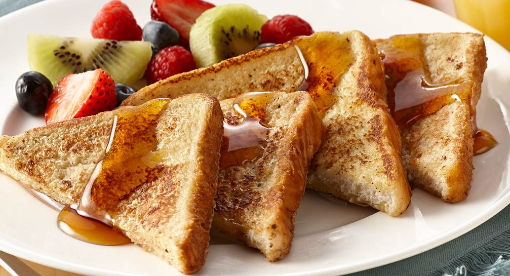 Quick-and-Easy-French-Toast_Recipes_1007x545